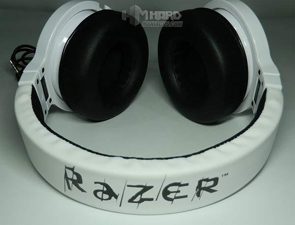 Razer-Kraken-Pro-20
