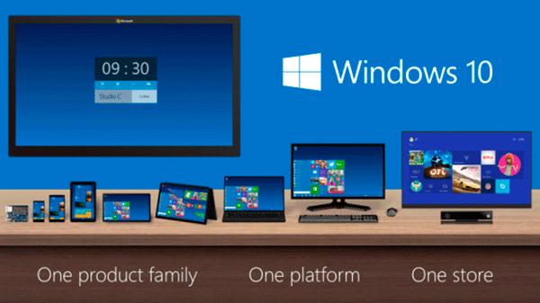Windows_10_all
