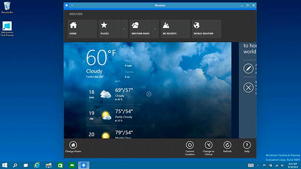 Windows_10_desk