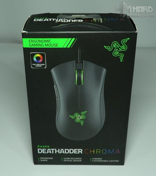 raton-Razer-DeathAdder-Chroma-1