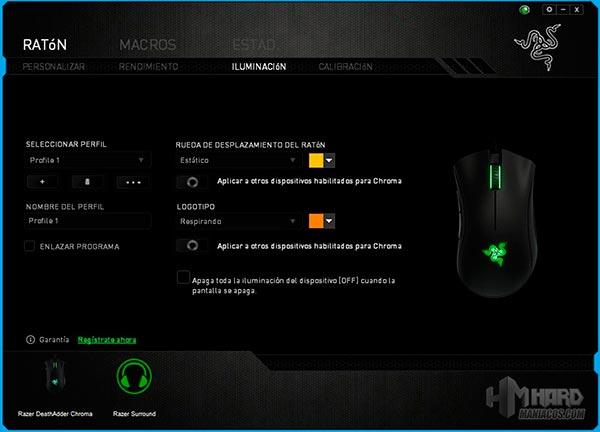 raton-Razer-DeathAdder-Chroma-Synapse-Raton-Iluminacion-1