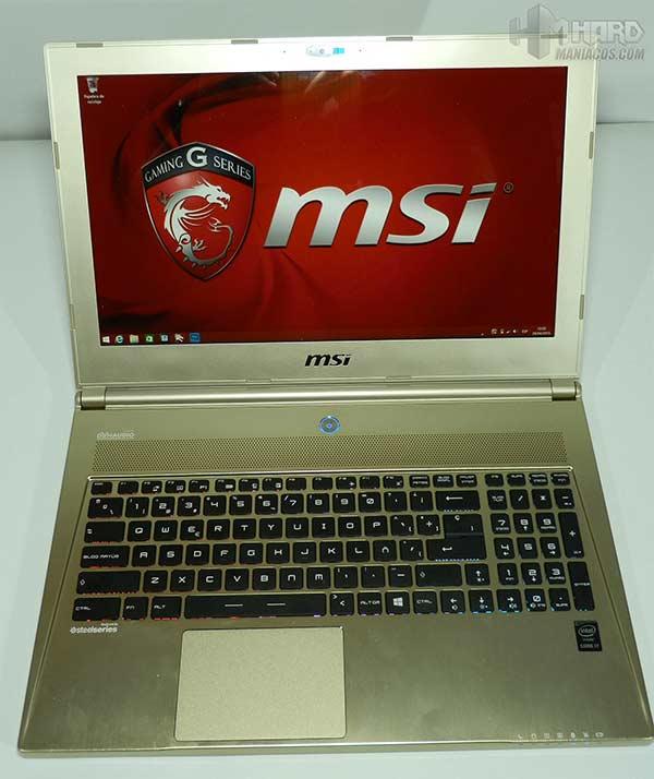 MSI-GS60-2QE-Ghost-28