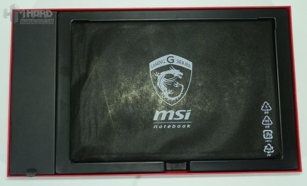 MSI-GS60-2QE-Ghost-6