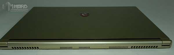 MSI-GS60-2QE-Ghost-63
