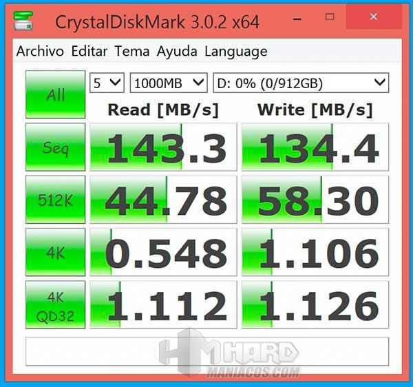 MSI-GS60-2QE-Ghost-Crystal-DisckMark-1TB