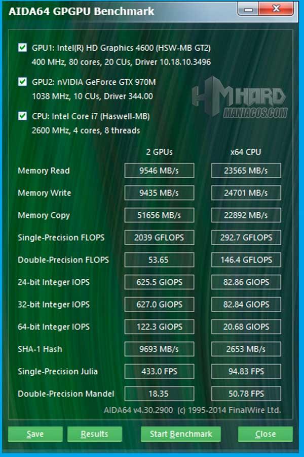MSI-GS60-2QE-Ghost-Test-Aida-64-GPGPU-Benchmark