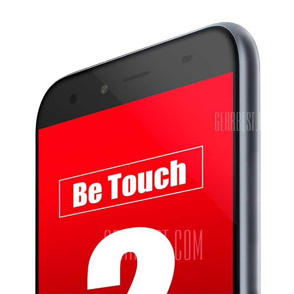 Ulefone Be Touch 2 1