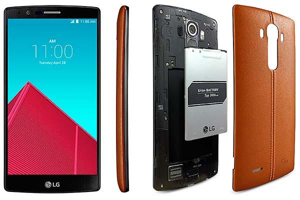 LG G4 7