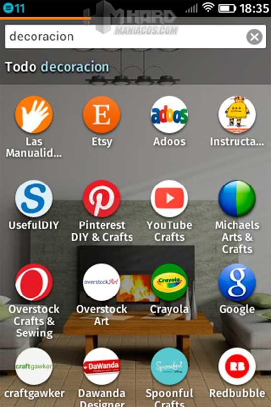 ZTE Open captura-pantalla-3