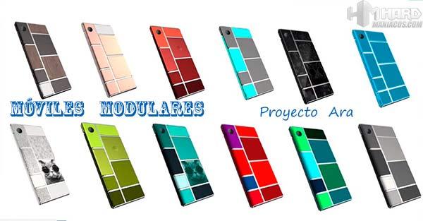 móviles modulares portada