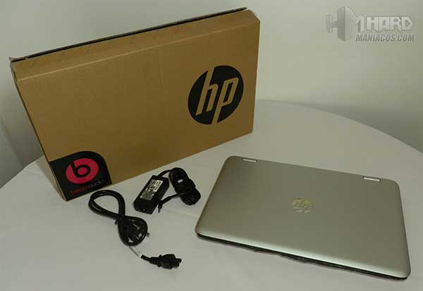 Portatil-HP-Envy-21