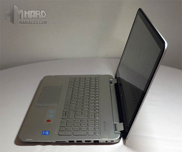 Portatil-HP-Envy-37