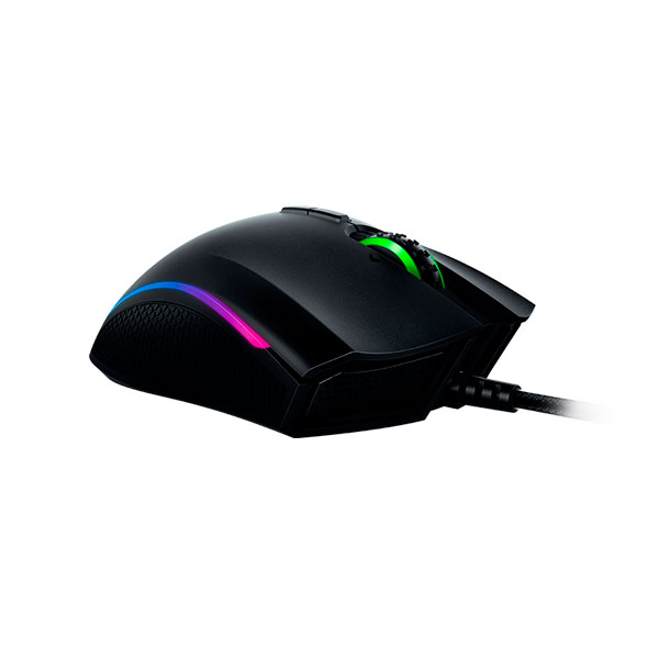 Razer Mamba Tournament Edition-2
