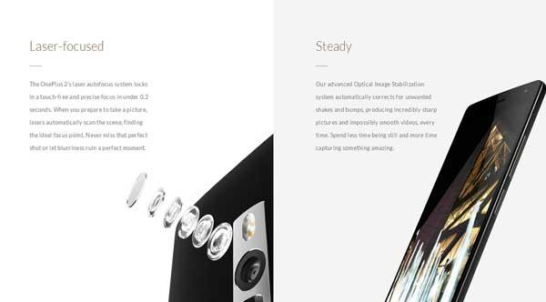 OnePlus DOS 201507281529539844