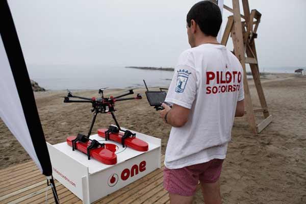 Drones-3