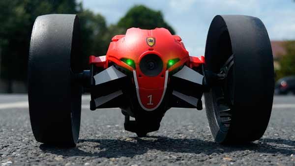 Drones-4