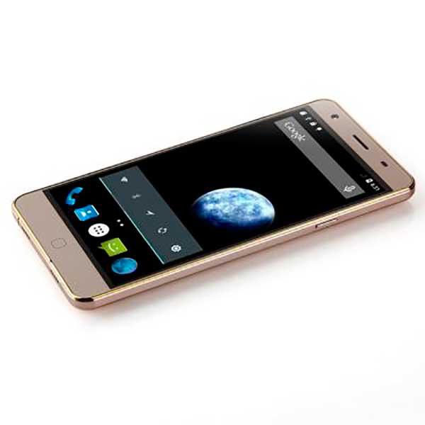 Elephone P7000-+-Auriculares-6