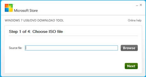 crear instalador de windows Instalar-Windows-desde-USB-(1)