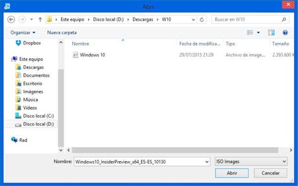 crear instalador de windows Instalar-Windows-desde-USB-(2)