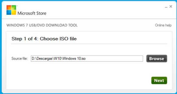 crear instalador de windows Instalar-Windows-desde-USB-(3)