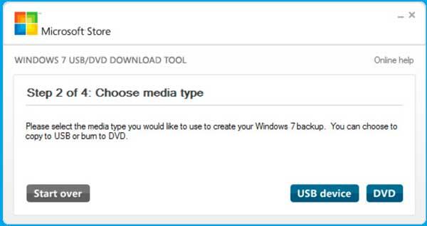 crear instalador de windows Instalar-Windows-desde-USB-(4)