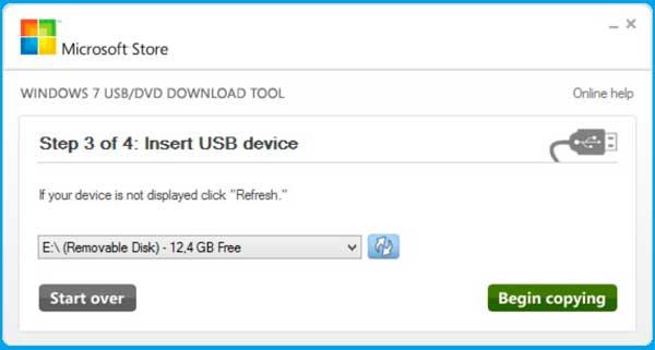 crear instalador de windows Instalar-Windows-desde-USB-(5)