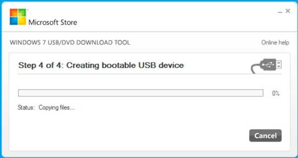 crear instalador de windows Instalar-Windows-desde-USB-(6)