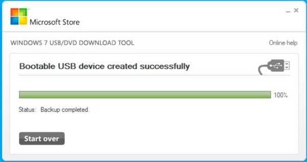 crear instalador de windows Instalar-Windows-desde-USB-(7)