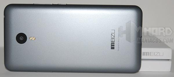 Meizu_M2_Note_back2