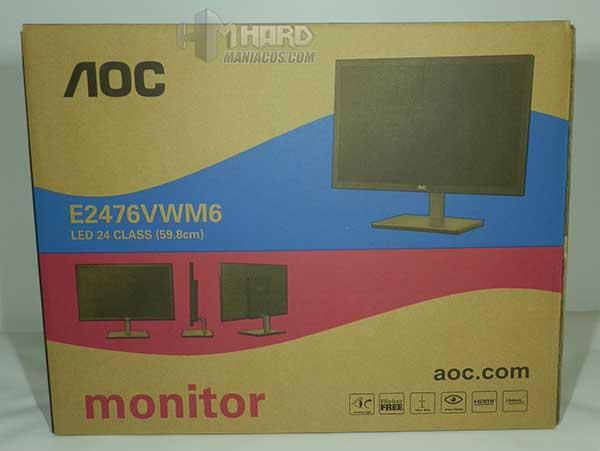 Monitor-AOC-1