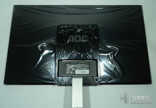 Monitor-AOC-22