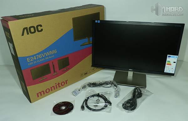 Monitor-AOC-28