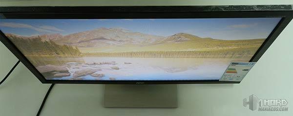 Monitor-AOC-35