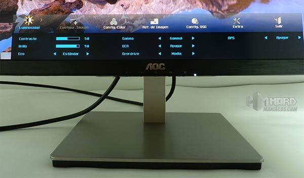 Monitor-AOC-36