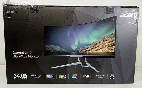 Monitor-Acer-Predator-curvo-1