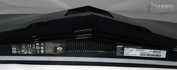 Monitor-Acer-Predator-curvo-24