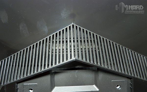 Monitor-Acer-Predator-curvo-25