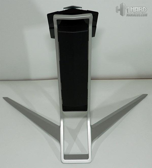 Monitor-Acer-Predator-curvo-53