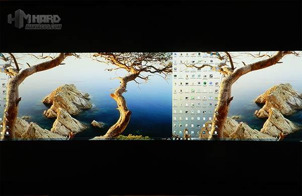 Monitor-Acer-Predator-curvo-doble-pantalla
