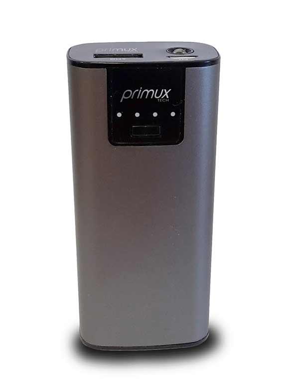 Powerbank-Primux-1