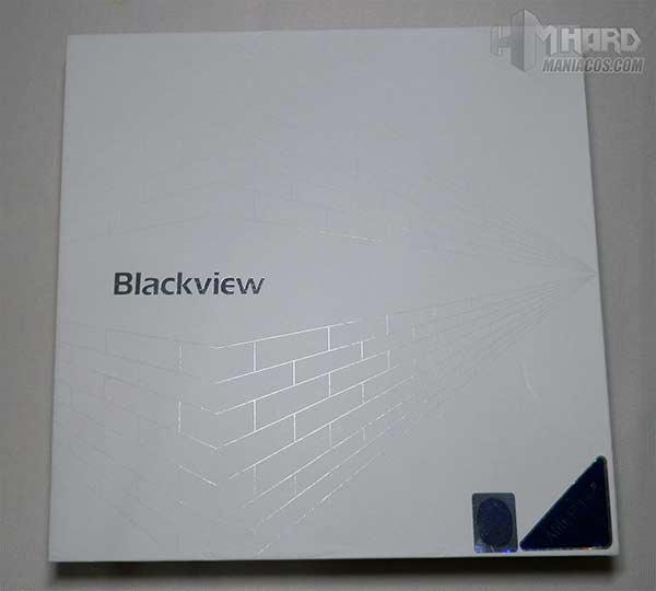Blackview Alife P1 Pro-1