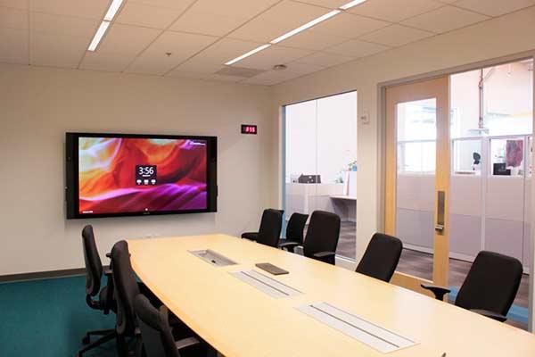 Microsoft Surface-Hub-1