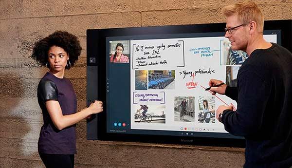 Microsoft Surface-Hub-3