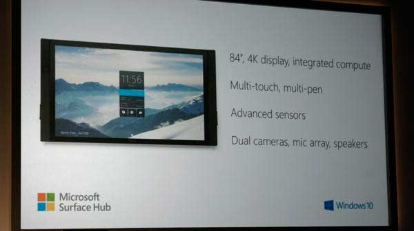 Microsoft Surface-Hub-4