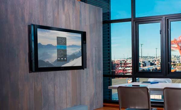 Microsoft Surface-Hub-5