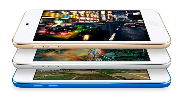 iPod-Touch-3