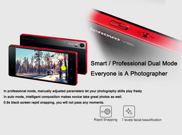 Lenovo Vibe Shot Z90-7 201509101043537150