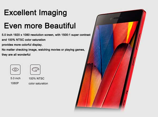 Lenovo Vibe Shot Z90-7 201509101043563643