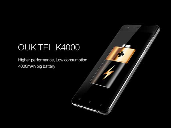 OUKITEL K4000 201509101619297038