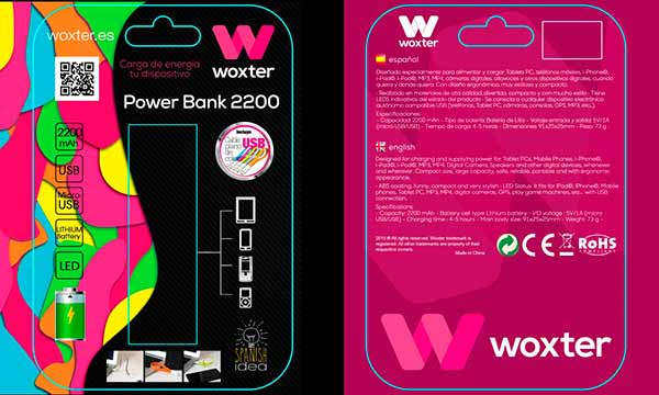 Power-Banks-Woxter-2